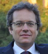 Angelo Balestrazzi