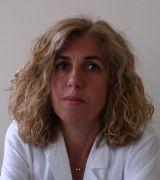 Monica Bocchia