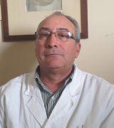 Alessandro Cappelli