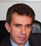 Luigi Gennari