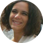 Francesca Rosini's image