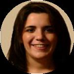 Valeria Serchi's image