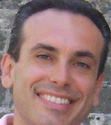 Pietro Enea Lazzerini
