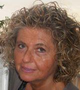 Clelia Miracco