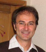 Vitaliano Francesco Muzii