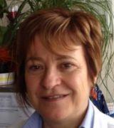 Rosa Metella Refini