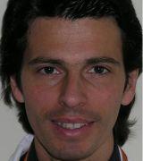 Gian Marco Tosi
